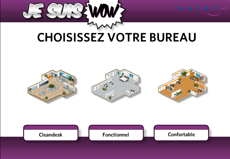 wow_game_fr_1