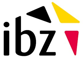 Logo _ibz _news _homepage