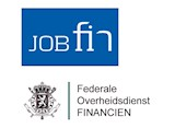 Logo-Finances-NL