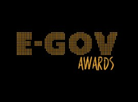 Banner _egovawards