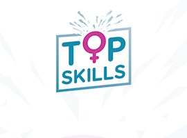 Header News Topskills 2017